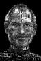 Steve Jobs IPhone Wallpaper wallpapers