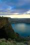 Beautiful Open View Lake IPhone Wallpaper wallpapers