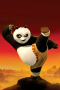Kung Fu Panda IPhone Wallpaper wallpapers