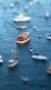 Tilt Shift Ships IPhone Wallpaper wallpapers