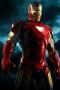 Iron Man 2 IPhone Wallpaper wallpapers