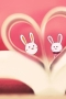 Valentine Day Lovers IPhone Wallpaper wallpapers