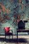 Decadent Walls IPhone Wallpaper wallpapers