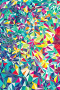 Love 3D Colors Art IPhone Wallpaper wallpapers
