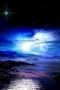Blue Sky IPhone Wallpaper wallpapers