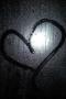 Heart Screen IPhone Wallpaper wallpapers