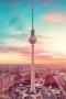 City Big Orient IPhone Wallpaper wallpapers