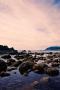 Sea Shore Rocks IPhone Wallpaper wallpapers