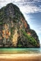 Awesome Island Rock IPhone Wallpaper wallpapers