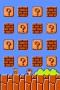 Super Mario Bros IPhone Wallpaper wallpapers