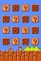 Super Mario Bros IPhone Wallpaper wallpapers