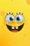 SpongeBob For IPhone Wallpaper wallpapers