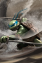 Ninja Turtles Fighter Iphone Wallpaper wallpapers