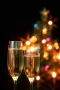 Drinks And Bokeh IPhone Wallpaper wallpapers