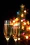 Drinks And Bokeh IPhone Wallpaper wallpapers