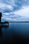 Blue Sea & Sky IPhone Wallpaper wallpapers