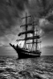 Pirate Ship IPhone Wallpaper wallpapers