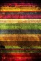 Stains Rainbow Abstract IPhoneWallpaper wallpapers