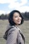 Smiling Gao Yuanyuan IPhone Wallpaper wallpapers