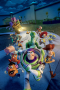 Runing Toy Story 3 IPhone Wallpaper wallpapers