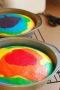 Flour Colors Wheel IPhone Wallpaper wallpapers