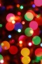 Colored Bokeh Lights Bokeh IPhone Wallapper wallpapers