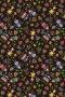 Colors Dolls IPhone Wallpaper wallpapers