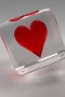 Love Heart IPhone Wallpaper wallpapers