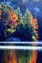 Lake Minnewaska IPhone Wallpaper wallpapers