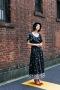 Kiko Mizuhara IPhone Wallpaper wallpapers