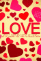 Hearts Of Love IPhone Wallpaper wallpapers