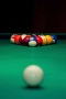 Snooker Billiards IPhone Wallpaper wallpapers