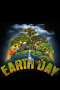 Earth Day IPhone Wallpaper wallpapers