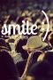 Smile IPhone Wallpaper wallpapers