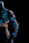 Batman Freedom Fighter IPhone Wallpaper wallpapers