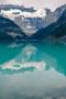 Lake Louise Canada IPhone Wallpaper wallpapers