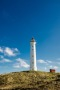 Lighthouse Lovely View IPhone Wallpaper wallpapers