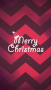 Design Merry Christmas IPhone Wallpaper wallpapers