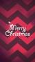 Design Merry Christmas IPhone Wallpaper wallpapers