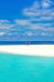 Beautiful Tropical Beach IPhone Wallpaper wallpapers