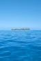 Island Blue Sea IPhone Wallpaper wallpapers