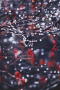 Rain & Red Flower Tree IPhone Wallpaper wallpapers