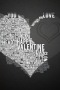 Cute Text Valentines Day IPhone Wallpaper wallpapers