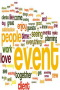 Event Management wallpapers