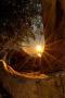 Sunlights & Stunning IPhone Wallpaper wallpapers