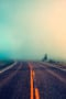 Road Nowhere & Life Journey IPhone Wallpaper wallpapers
