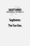 Sagittarius IPhone Wallpaper wallpapers