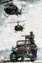 Battlefield Army War IPhone Wallpaper wallpapers