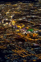Vegas City Light Over View IPhone Wallpaper wallpapers