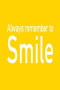 Remember Smile IPhone Wallpaper Free Mobile Wallpapers